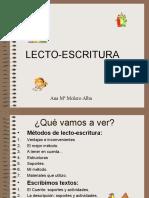 lectoescritura-1212198597170340-9.ppt