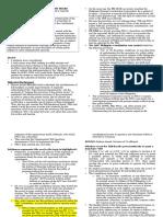 024.5 - Francisco v. Toll Regulatory Board