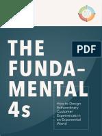 Fundamental 4s White Paper by DARE2.pdf