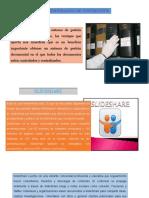 TECNOLOGÍA DE LA INFORMACION Y COMUNICACION.