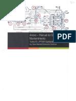 Especificiaciones Operacion y Puesta en Marcha-Parte 2.pdf