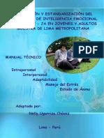 LA_EVALUACION_DE_LA_INTELIGENCIA_EMOCION (1).pdf