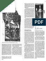 Morrocan Andalusian Music_Schuyler.pdf