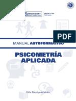 A0390_MA_Psicometria_aplicada_ED1_V1_2015_U1.pdf