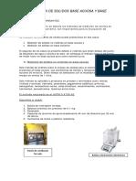 DETERMINACION DE SOLIDOS EN MEDIO HUMEDO.pdf