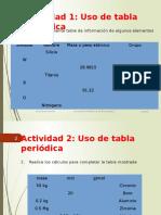 Act PCV 8 y 9 Septiembre