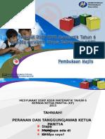 1. Taklimat Pembukaan (KP 2015).ppt