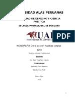 ANTECEDENTES HISTORICOS ha.docx