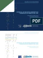 Potencial-Recursos-Energeticos-Minerales-AS.pdf
