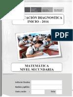 5_20may_Evaluación_diagnóstico_MATEMÁTICA_de_1°_a_5°_secundaria.pdf