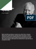 lastislide-strategicpyramid082213-130829122559-phpapp02.pdf