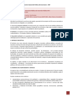 CIP_05_sistematizacion.pdf