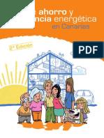 Guia-de-Ahorro-y-Eficiencia-Energetica-en-Canarias.pdf