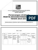 PERANCANGAN STRATEGIK KM 2015-2017.doc