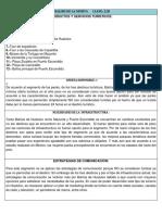 Ficha Técnica Oferta