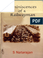 1328526570490-Reminiscences of a Railwayman by Natarajan