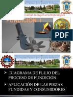 1-DIAGRAMAS-USO.pptx