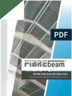 Fibre Beam