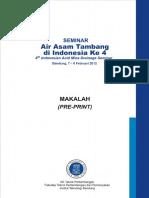 126366786-Makalah-Seminar-Air-Asam-Tambang-Di-Indonesia-Ke-4-Tahun-2012.pdf