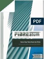 Fibre Alum