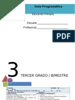 3_ Bim-IV (editable).doc
