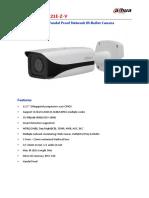 DH-IPC-HFW522E-Z-V.pdf