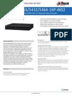 NVR 5464-4KS2.pdf