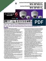 WV-SFV631L-611L-LTR.pdf