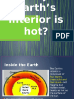 Earth-Sci