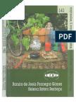 Plantas Magico-Religiosas