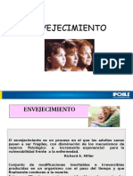 2-ENVEJECIMIENTOCLASE2