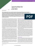 Progresos en ingeniería tisular.pdf