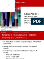 CHAPTER 2-SCARCITY, CHOICE AND OPPORTUNITY COST.pdf