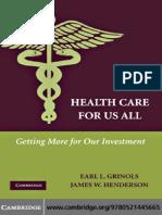 Cambridge - Healthcare for Us All.pdf