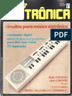 Saber Eletrônica 170