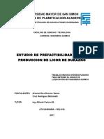 Completo_LICOR_DE_DURAZNO.docx