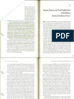 sed 322 annotations 9