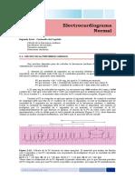 Capitulo 2 II ECG Normal M