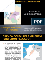 Cuenca Cordillera.pptx