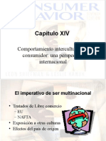 capitulo14