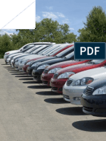 Motor Vehicle Indicative Value Guide N-Z 01/10/2016