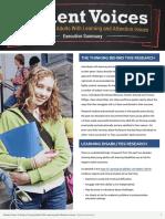 Student-Voices-Executive-Summary.pdf