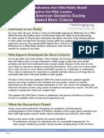 Criterios de Beers.pdf