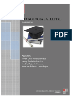 taller de tesis.pdf