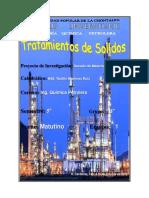 Proyecto de investigacion 3.pdf