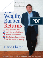 Chilton_WealthyBarberReturns2.pdf
