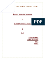naina-malhotra-report.pdf