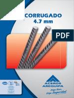CORRUGADO-4-7.pdf