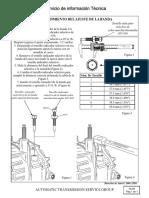 4F27-E  00-80  Ajuste de la banda.pdf