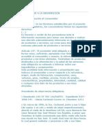 CASOS DE INDECOPI.docx